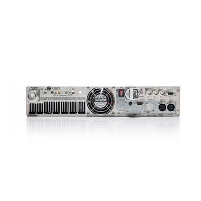 RFB 1000GT - Amplificateur FM 1000W