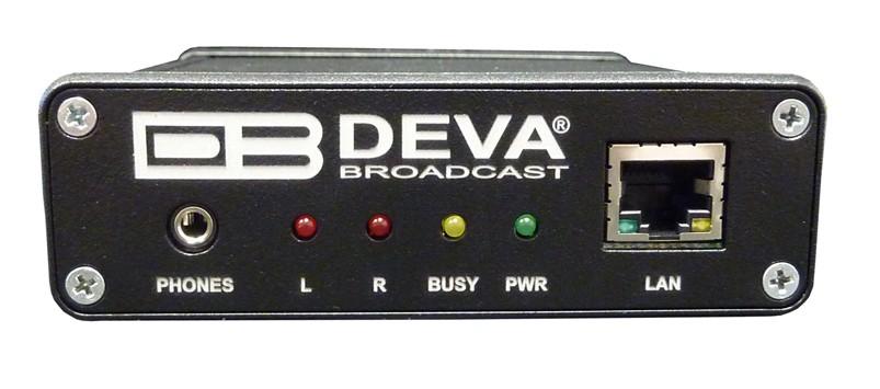 DB90 TX - IP Encoder