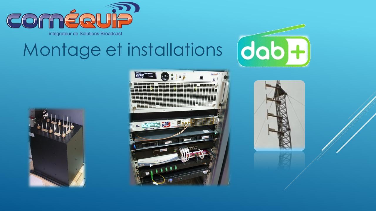 DABplus